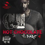 HotChocolate PART 04/2016 BY DJ SIM