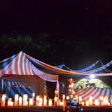 Camp Off-Tone 2012