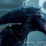 Dj Mental Suicidex - Don`t Go!!