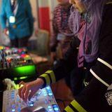DJ U-ri Otome MIX[1UP Vol.13]