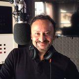 Davide Messina Heart&Soul live show housestationradio.com 08-6
