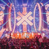 FloZeReal - France Loves Trance Ep211 (23-10-2017)