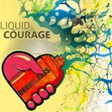 Liquid Courage - Liquid Drum & Bass Essentials