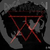 DreamyKhan - Esta M!3RD4