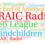 CRAIC Radio Show February 28, 2019
