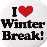 A Winter Break