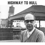 HIghway to Hull / 6.12.17 / Poetry Special