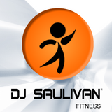 FITNESS MIX MAYO 2015 DEMO- DJSAULIVAN