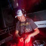 Wasabi 6 (Sweet Asian Electronic Party) - Faby Ku (Warm Up) @ LIV (18.08.13)