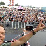 House mix aug 2015