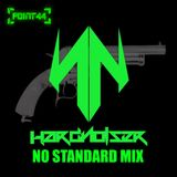 DJ Hardnoiser - No Standard Mix