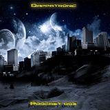 Dappatronic Podcast 003