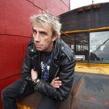 Joe 'Shithead' Keithley full, uncut interview 08/15/17