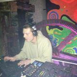 Madmax ( PsyMonkeys ) @ Progressive Night - Träumer´s B-Day 22/23.09.2012 Club Bellini