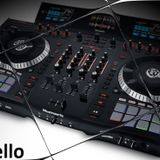 Mister Brown - DJ Marcello Amsterdam