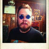 06.11.13 - Hard Mike Online Radio