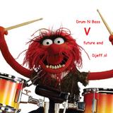 Drum N Bass V [Future ☯ ]