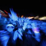 Dj Reflex Gabba Mix 14/09/14