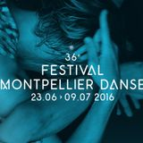 La Matinale du 30 mars 2016; Le festival Montpellier Danse et plein de BO !