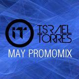 May Promomix