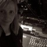 Radio X -X Fade DJ Mix by Sylvie Marks 07.03.2018