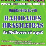 O Som da Nostalgia #215(Raridades Brasil)