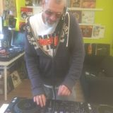 DJ MAURICE 29 MARZO 2017