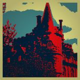 Dreary Strongholds and Peaceful Homesteads - Music from Games - Soundtrack Mixtape No. 6