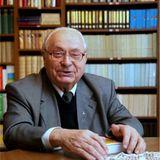 Evolúció vs. kreáció - Szabó Ferenc SJ