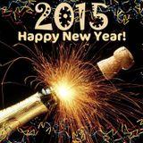 Jan 2015 Mix (New years 2015 Mix)