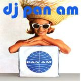 DJ PAN AM - Mile High Club Mix - 3 Latin House