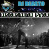 Discosauro Pt088
