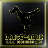 DNA Presents Dance-able Vol. 6
