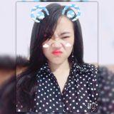 Việt Mix .. Theo yêu cầu .. Tặng Linh Cá Chép SNVV