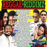 !!VDJ JONES-REGGAE RIDDIMZ(0715638806)