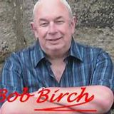 The Bob Birch Radio Show 061017