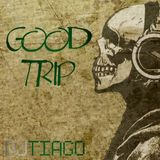 Good Trip