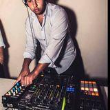 Giuseppe Sileno @ Year Mix 2015