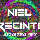 Niel Recinto - Acidized Mix