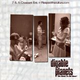 "Digable Planets ""It's Good To Be Here"""