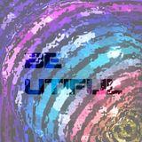 BE UTIFUL 74