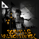 Domwell's Halloween Mix 2017