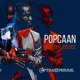 Popcaan:Rude Boy Justice