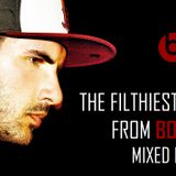 The Filthiest Tunes from Borgore