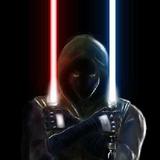 Gray Jedi