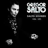 Salto Sounds vol. 121