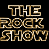 The Rock Show on Pulse 98.4 - 15th October