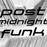 Post Midnight Funk 001