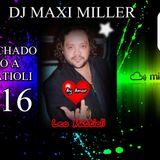 dj maxi miller enganchado tributo a leo matioli