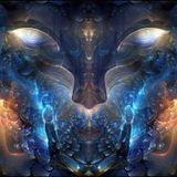 Mandala Space Special Set